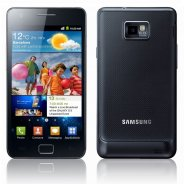 Samsung Gt-I9070 Galaxy S Advance Огляд